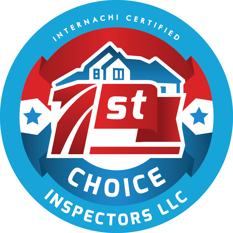 1st Choice Home Inspectors