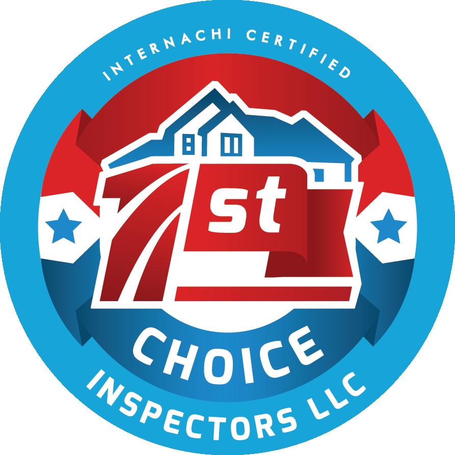 1st Choice Home Inspectors