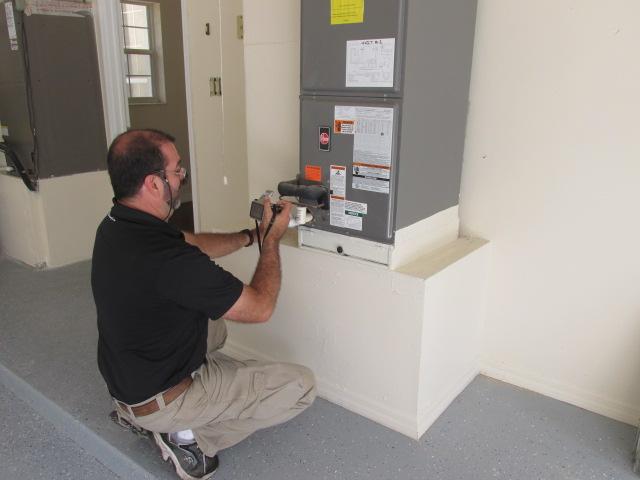 Palatka Home Inspections